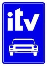carta itv