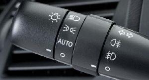 mando-luces